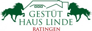 logo_haus_linde_web
